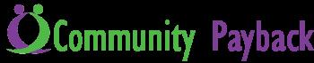 Community Payback